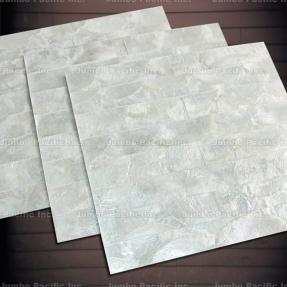 blacktab-shells-tiles