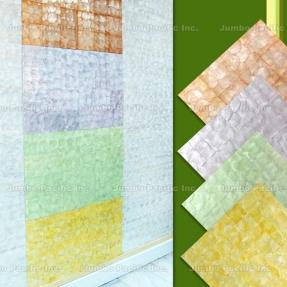 kabebe-shells-tiles