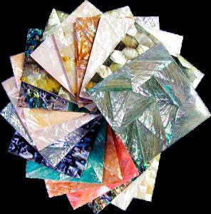 3d-bamboo-shells-tiles